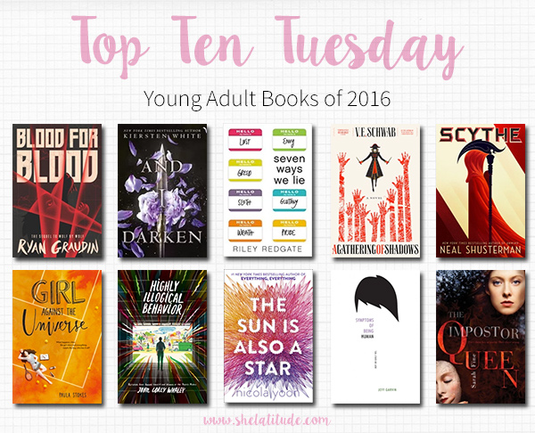 I am male and i have breasts-1114
