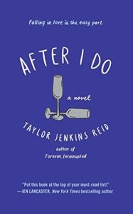 after-i-do-taylor-jenkins-reid