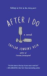 after-i-do-taylor-jenkins-reid