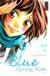 blue-spring-ride-io-sakisaka