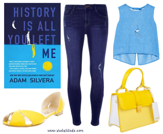 book-looks-history-is-all-you-left-me-adam-silvera