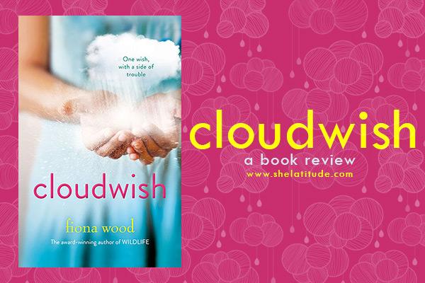 cloudwish-fiona-wood-loveozya-book-review-she-latitude