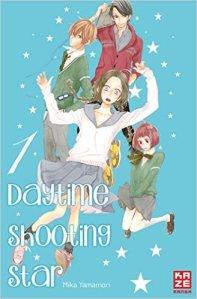 daytime-shooting-star-mika-yamamori