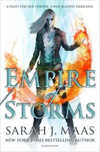 empire-of-storms-sarah-j-maas