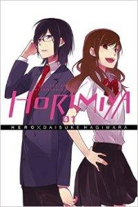 horimiya-hero-daisuke-hagiwara