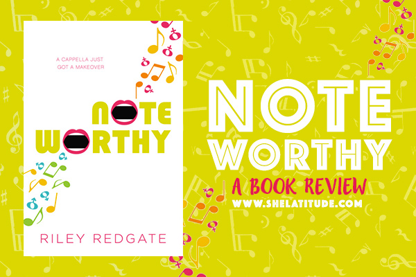 noteworthy-riley-redgate-book-review-she-latitude