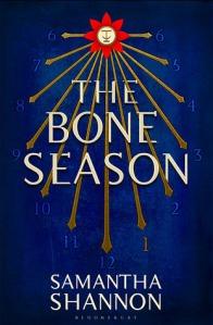 the-bone-season-samantha-shannon