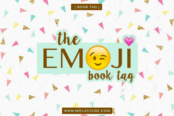 the-emoji-book-tag-she-latitude
