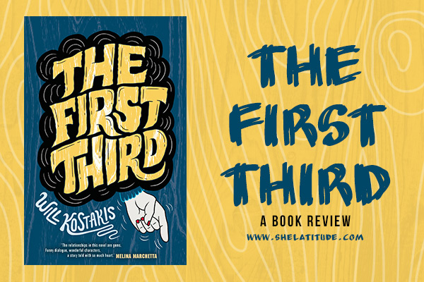 the-first-third-will-kostakis-loveozya-book-review