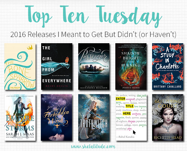 top-ten-tuesday-2016-releases-i-didnt-get