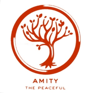 amity-the-peaceful