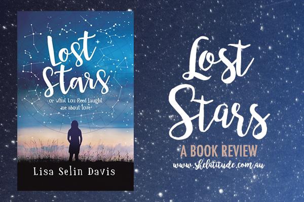 lost-stars-lisa-selin-davis-book-review