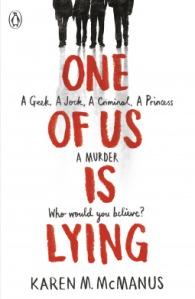 one-of-us-is-lying-karen-m-mcmanus