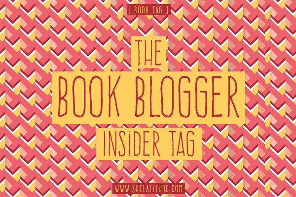 the-book-blogger-insider-tag