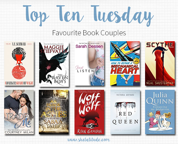 top-ten-favourite-book-couples