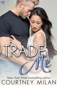 trade-me-courtney-milan