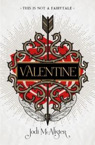 valentine-jodi-mcalister